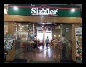 Sizzler (ซิสเลอร์)